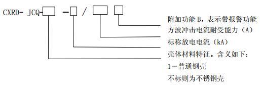 避雷器在线监测装置(又称避雷器漏电流